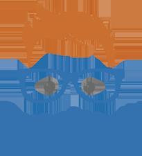 Systec Media Logo