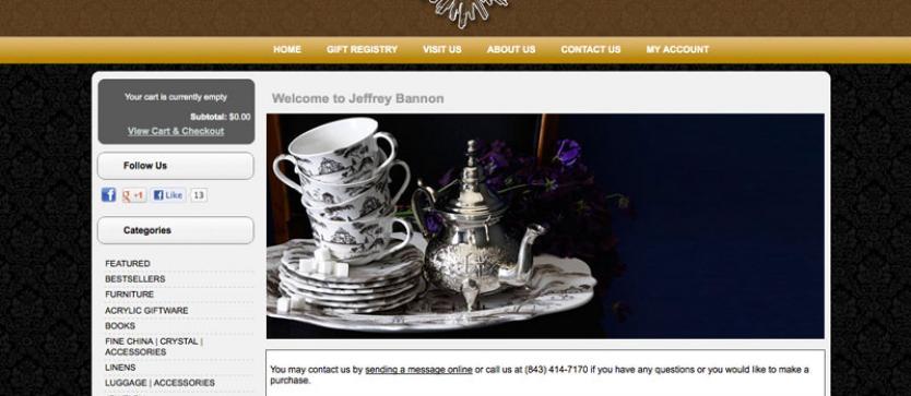 Jeffrey Bannon