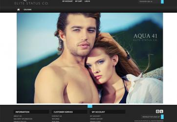 Aqua41